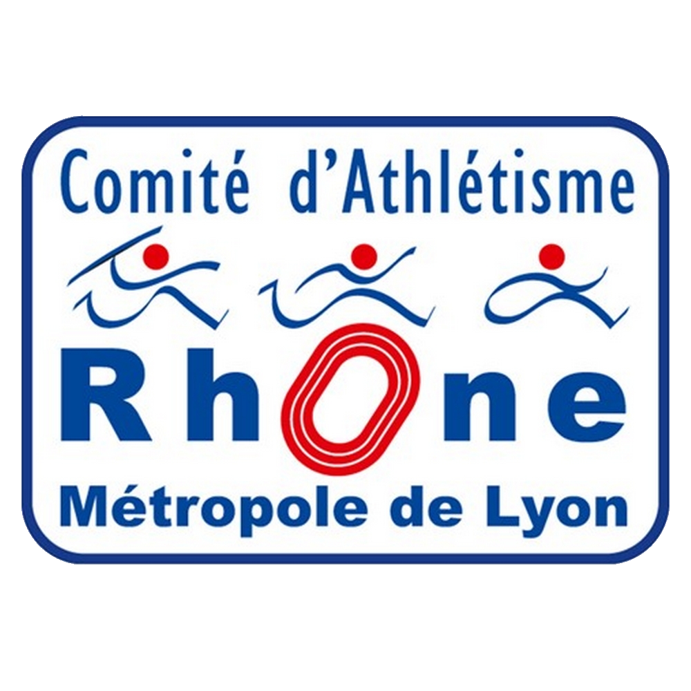 Comité d'Athlétisme du Rhône