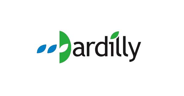Logo de la ville de Dardilly
