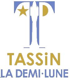 Logo de la ville de Tassin