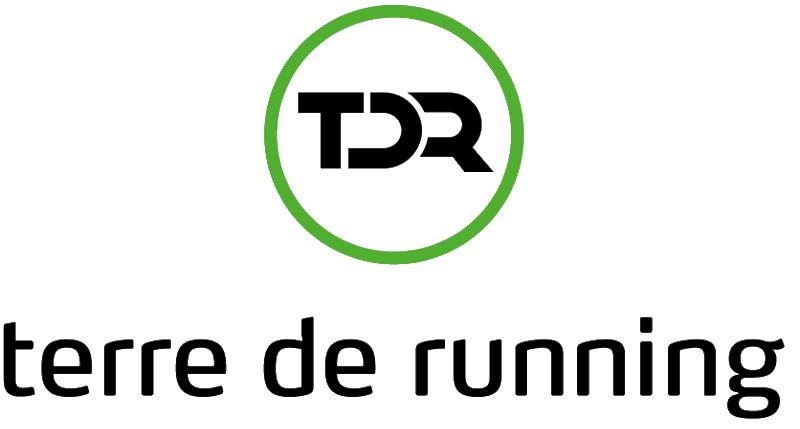 Logo de Terre de Running